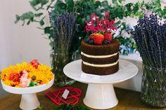 Die 546 Besten Bilder Von Hochzeitstorte Wedding Cake In 2019