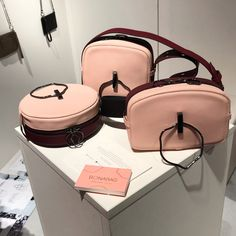 A shapeshifter collection from Bonabag: Figura Collection. Mindfully designed multi-purpose bags to stand by you for all occasions. Stand By You, Limited Collection, Milan, Artisan, Meet, Journal, Pure Products, Leather, Craftsman