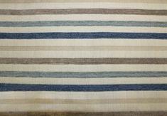 Asenet 07 – U&G Fabrics Data Sheets, Color Schemes, Contemporary, Rugs, Fabrics, Home Decor, R Color Palette, Farmhouse Rugs, Tejidos