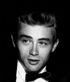 """""""Dream as if you'll live forever. Live as if you'll die today.""""  James Dean http://www.beyondlifestylesecrets.com"""