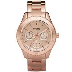 Fossil FES2859 Watch