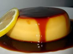 Tasters Choice, Chocolate Cheesecake, Chutney, Panna Cotta, Deserts, Food And Drink, Healthy Eating, Pudding, Ethnic Recipes