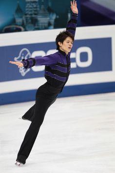 2011世界選手権(2)