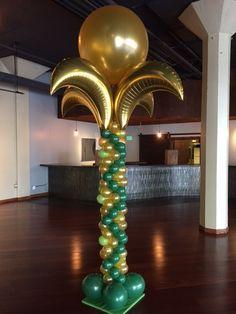 Balloon Columns, Balloon Decorations, Rotary, Masquerade, Balloons, Home Decor, Marriage Invitation Card, Norte, Manualidades