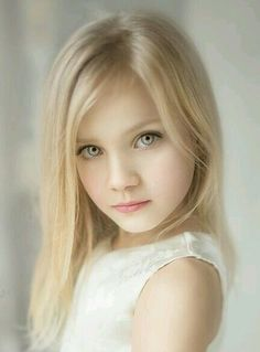 40 Ideas For Painting Beautiful Children Beautiful Little Girls, Beautiful Children, Beautiful Babies, Beautiful Young Lady, Pretty Eyes, Beautiful Eyes, Beautiful People, Young Models, Child Models