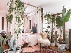 33 meilleures images du tableau Chambre exotique | Chambre ...