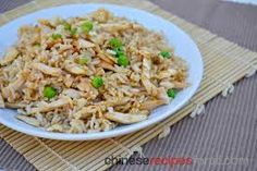 Image result for fried rice recipes chinese style