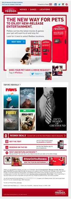 """Sent: 4/1/15 