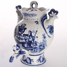 Image result for gzhel porcelain
