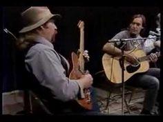 """The Original Filé Gumbo Zydeco Band """"Corinna Corinna"""""""