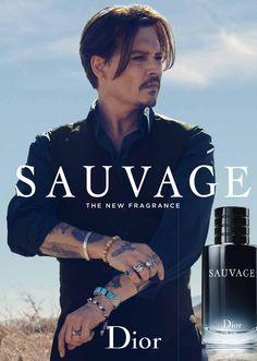 I remember Eau Savage - fascinating and heavenly all at once - *divebombedintostardust*