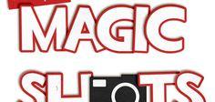 digit scrapbook, sunday school, custom wordart, tutorials, schools, book scrapbook, creat custom, wordart strip
