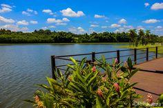 https://flic.kr/p/BZL2C3 | Jaguariuna-0668 | Hotel Duas Marias _ Cidade de  Holambra_SP
