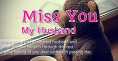 8 Best Morning For Husband Images Good Morning Wishes Message For
