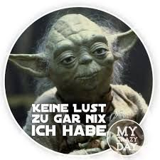 Picture result for yoda sayings – result # sayings - Star Wars Monday Humor Quotes, Funny Quotes, Yoda Quotes, Satire, Intj Humor, Offensive Humor, Star Wars Pictures, Motorcycle Quotes, Funny Comments