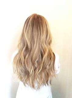 Hair Inspiration 2019-04-29 04:09:13