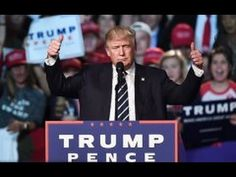 TRUMP ***FORTY FIFTH PRESIDENT OF AMERICA*** TRUMP