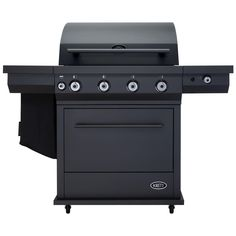 Boretti Maggiore Buitenkeuken Barbecue, Grilling, Outdoor Decor, Kitchen, Home Decor, Design, Tack, Products, Furniture