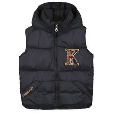 Petit Body Warmer | Kingsland Equestrian Kingsland Equestrian, Show Jackets, Riding Clothes, Horse Gear, Body Warmer, Softshell, Horse Riding, Tack, Canada Goose Jackets