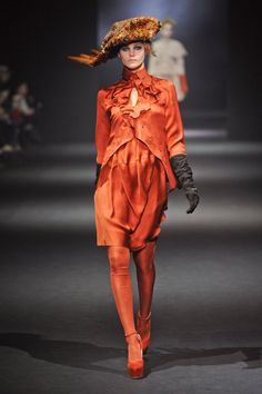 32b2b5269e0bd 13 Best Chapter 8: The Northern Renaissance images | Fashion Show ...