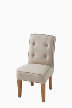 Rivièra Maison offers a complete living experience, with authentic products and diverse collections per year. Discover our furniture and accessories. Sofas, Cape Breton, Accent Chairs, Kids Room, Nursery, Inspiration, Furniture, Home Decor, Euro
