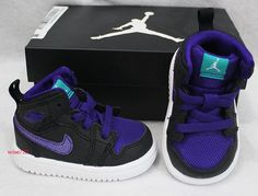 baby boy shoes nike - Google Search