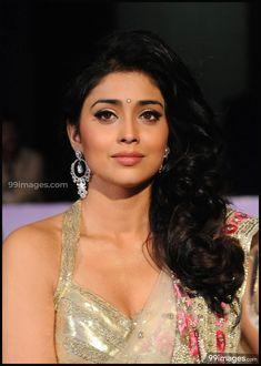 Shriya Saran Beautiful HD Photoshoot Stills (1080p) - #3311 #shriyasaran #actress #kollywood #tollywood #bollywood #hollywood South Indian Actress MODICARE WELL SHILAJIT OJAS GOLD, WELL KOREAN RED GINSENG (6 YEARS OLD) & WELL SPIRULINA PHOTO GALLERY  | SCONTENT.FPAT1-1.FNA.FBCDN.NET  #EDUCRATSWEB 2020-03-04 scontent.fpat1-1.fna.fbcdn.net https://scontent.fpat1-1.fna.fbcdn.net/v/t1.0-9/s960x960/82954021_2772788986093408_3480208383586336768_o.jpg?_nc_cat=111&_nc_sid=110474&_nc_oc=AQm2vffJ-4jeqmp8G25MfBY_S_GW0rAkwG1optv4g3pz2JRHp8tXYgwfq4ZakXbS8QoUt4ux_YeCU8jkYfHOjbyB&_nc_ht=scontent.fpat1-1.fna&_nc_tp=7&oh=658da5adf07e16823c184ba2986b9282&oe=5E839129