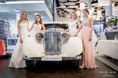 Strapless Dress Formal, Formal Dresses, Bridesmaid Dresses, Wedding Dresses, Model, Cars, Fashion, Dresses For Formal, Bridesmade Dresses