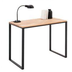 1000 images about bureau enfant ou pas on pinterest. Black Bedroom Furniture Sets. Home Design Ideas