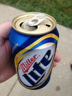 Miller Lite Punch Top Can. Cheap Beer, Miller Lite, Mountain Dew, Country Boys, Punch, Best Friends, Kicks, Canning, Google