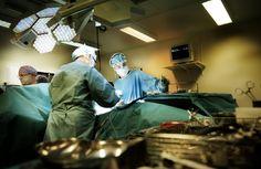 Vad händer om du blir felbehandlad i vården? | Allt om Juridik