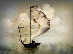 collage by catrin welz-stein