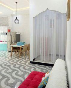 47 Praying Room Interior Design That You Can Try In Your Home # Design Prayer Corner, Diy Home Decor, Room Decor, Beautiful Home Designs, Prayer Room, Room Interior Design, Minimalist Home, Ramadan, House Design