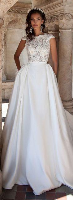 634 besten E n T Bilder auf Pinterest | Hochzeitskleider ...