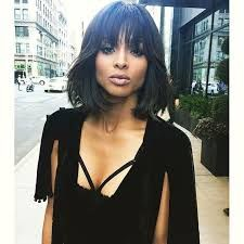 Image result for combination of chris brown, ciara and zendaya clothes