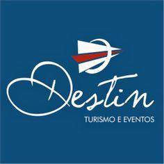 ♥ DESTIN Turismo e Eventos ♥ Um Novo Conceito em Atendimento ♥  http://paulabarrozo.blogspot.com.br/2014/03/destin-turismo-e-eventos-um-novo.html