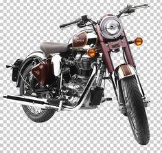 Motorcycle Enfield Cycle Co. Ltd Royal Enfield Bullet Royal Enfield Classic 350 Fuel Injection PNG - car, chopper, cruiser, driving, enfield cycle co ltd