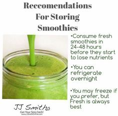 Wife on the run 10 day green smoothie cleanse by jj smith book 10 day gsc jj smith fandeluxe Choice Image