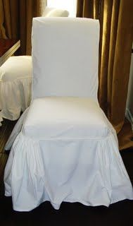 Loose Chair Covers Dublin Metal With Wood Seat 248 Best Slipcovers Images For Chairs Couches Parsons Sashes