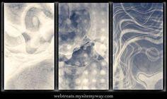 WebTreatsETC's DeviantArt Gallery