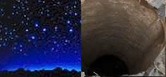 """Crônicas Americanas: Uma cidade chamada """"Céu Estrelado"""""""
