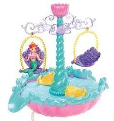 8 Best Ariel Playtime Images Ariel The Little Mermaid