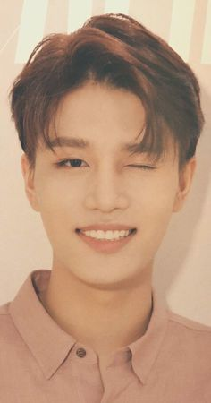 TAEIL - Best of Wallpapers for Andriod and ios Taeil Nct 127, Nct Taeil, Taeyong, Mark Lee, Winwin, Jaehyun, K Pop, Nct Group, Jeno Nct