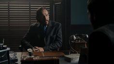 Улица потрошителя: 4 сезон 4 серия 2016 http://www.yourussian.ru/159458/улица-потрошителя-4-сезон-4-серия-2016/   Релиз NewStudio: События данного сериала разворачиваются в Лондоне 1899 года, сразу после громких убийств, совершенных Джеком Потрошителем. Команда детективов расследует преступления, попутно стараясь успокоить панику среди жителей Ист-Энда.