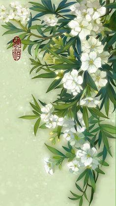 weibo.com/xiaobo21