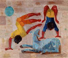 Gustav Klimt, Art Studies, Various Artists, Pretty Pictures, Caricature, Brazil, Illustration Art, Sketches, Drawings