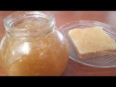 Πεντανόστιμη μαρμελάδα μήλου!! - YouTube Pudding, Youtube, Desserts, Food, Tailgate Desserts, Deserts, Custard Pudding, Essen, Puddings