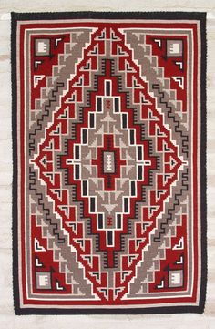 2210 Best Native American Rugs And Wallhangings Images In 2019