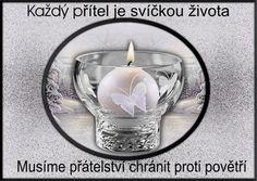 Profil Facebook, Candle Holders, Love You, Candles, Te Amo, Je T'aime, Porta Velas, Candy, I Love You