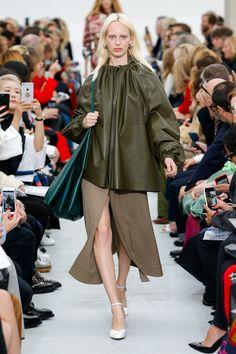 Céline, Ready-To-Wear, Париж
